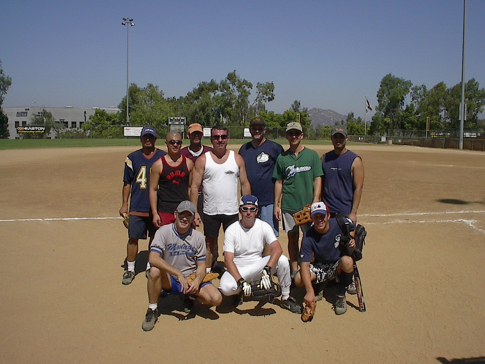 banditsfall2003.jpg